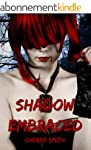 Shadow Embraced (Haven Book 1) (Engli...