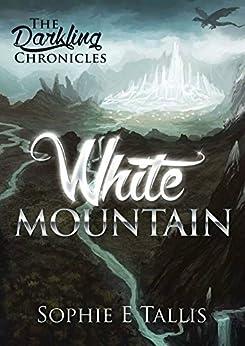 White Mountain by [Tallis, Sophe E.]