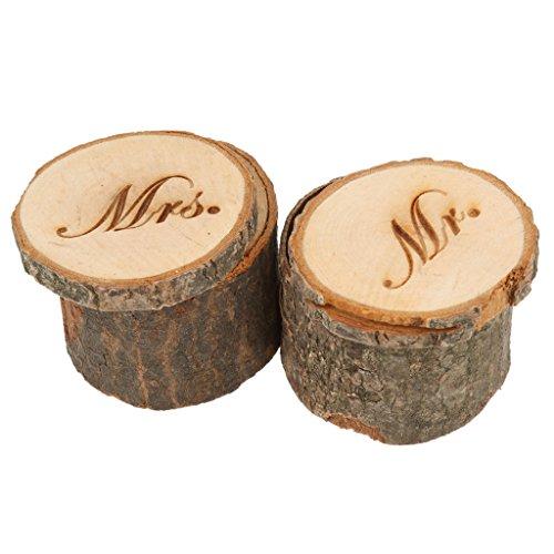 2pcs-caja-organizadores-de-anillo-joyeria-cuadro-almohada-madera-rustico-decoracion-boda