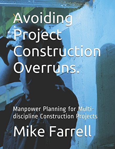 avoiding-project-construction-overruns-manpower-planning-for-multi-discipline-construction-projects