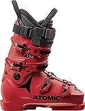 ATOMIC Skischuhe rot 26 1/2