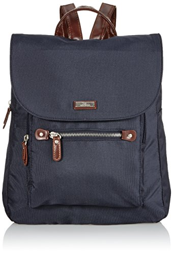 tom-tailor-acc-womens-rina-backpack-blue-blau-blau-50