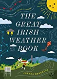 The Great Irish Weather Book