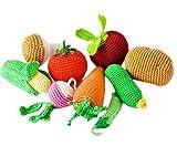 DELEY-1-PCS-Beb-Juguetes-de-Nios-Crochet-Tejidos-Vegetales-Frutas-sesin-de-Fotos-Props