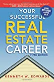 Your Successful Real Estate Career (Agency/Distributed)