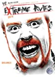 WWE - Extreme Rules 2010 [DVD]