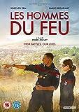 Les Hommes Du Feu [DVD]
