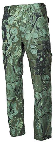 US Army Hose RIPSTOP Pant Rangerhose hunter grün XS-XXL XXL,huntergrün (Baumwoll-ripstop-hose)