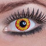 Eyecatcher 615 - Kontaktlinsen