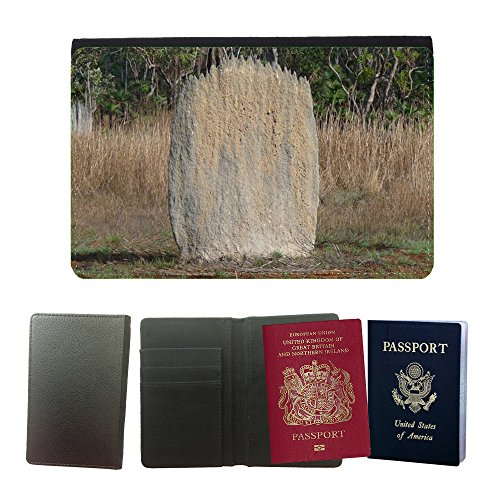 couverture-de-passeport-m00134180-las-termitas-nido-naturaleza-insectos-universal-passport-leather-c