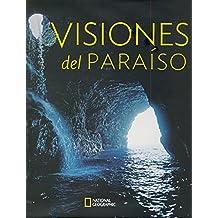 Visiones Del Paraíso (GRANDES OBRAS ILUSTR)