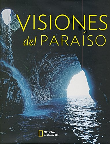 Descargar Libro Visiones Del Paraíso (GRANDES OBRAS ILUSTR) de Varios