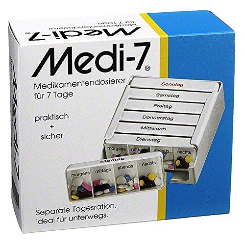 medi-7-medikamenten-dosierer-fur-7-tage