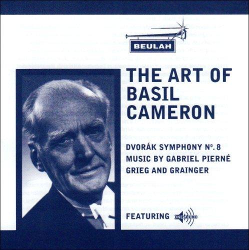 the-art-of-basil-cameron-music-by-dvorak-grieg-pierne-grainger