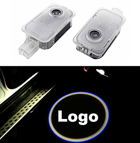 likecar-2pcs-ultima-car-styling-led-bienvenida-puerta-logo-laser-tiro-luz-para-subaru-forester-outba