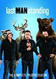 Last Man Standing: The Complete Fourth Season [Edizione: Stati Uniti]