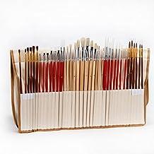suchergebnis auf f r tasche technisches zeichnen schreibwaren b robedarf. Black Bedroom Furniture Sets. Home Design Ideas