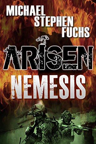 arisen-nemesis