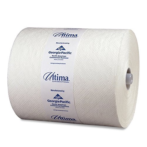 georgia-pacific-2530-ultima-high-capacity-premium-paper-towels-825-x-425-roll-white-poly-bag-protect