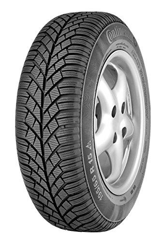 Continental TS830(M*S)TL 185/55/R15 82H - Neve Tire - F/C/71