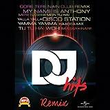 DJ Hits -Remix