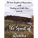 Sport of Queens (English Edition)