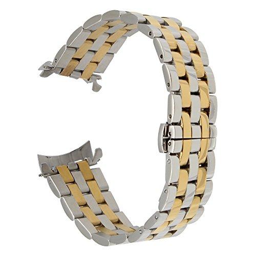 trumirr-18mm-edelstahl-uhrenarmband-gebogenes-ende-strap-butterfly-gurtelschnalle-armband-fur-huawei