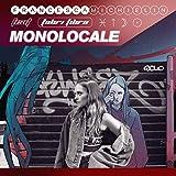 MONOLOCALE