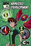 Eleven Again! Billy Billions, a super-rich super-genius with a vendetta against 16 year old super hero Ben 10, escapes from Dimension 12 with an army of robots in tow. But and his partners, Rock, with a de-aging ray that reverts their bodies to their...