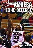 Jerry Tarkanian: UNLV Amoeba Zone Defense (DVD)
