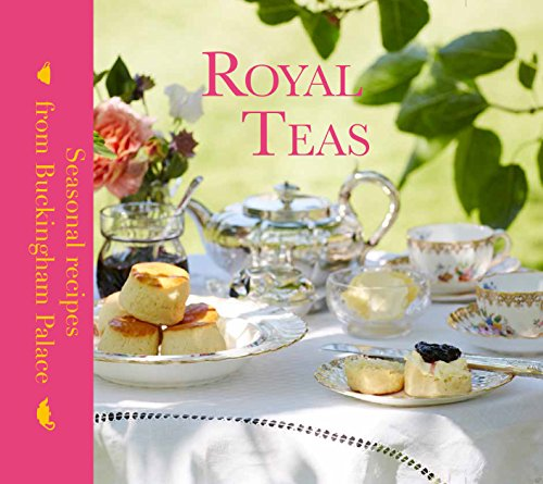 royal-teas-seasonal-recipes-from-buckingham-palace