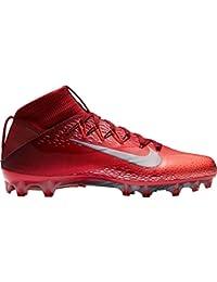 a4a74076fe8c5b Amazon.de  Footballschuhe - Sport-   Outdoorschuhe  Schuhe   Handtaschen