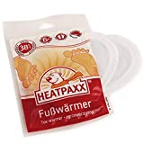 HeatPaxx Fußwärmer Display a 40 Paar, HX101 - 2