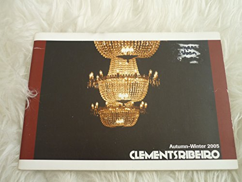 clements-ribeiro-auntumn-winter-2005-buyers-guide