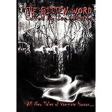 The Bitten Word