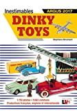 Inestimables Dinky Toys Argus 2019-2020