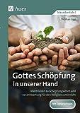 ISBN 3403076393
