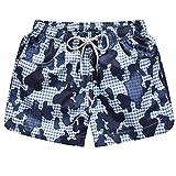 Best Billabong Mens Swimwear - O-C Womens'beach shorts summer beach pants medium Review