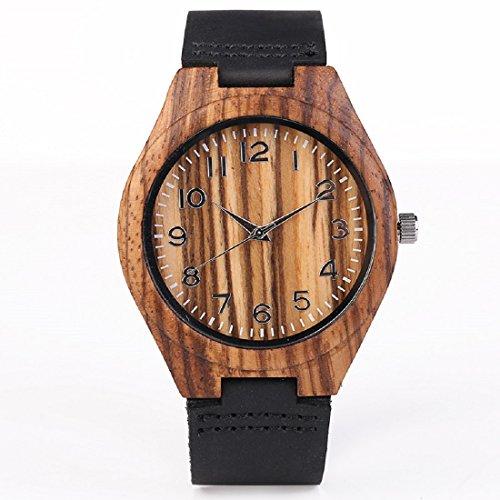 iming-fatto-a-mano-orologio-in-legno-naturale-in-vera-pelle-band-venatura-del-legno-polso-orologi-re