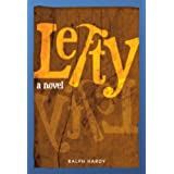 Lefty (English Edition)