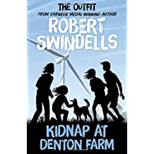The Outfit: Kidnap at Denton Farm