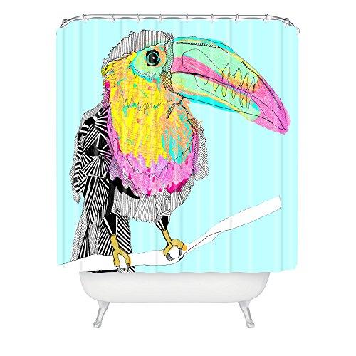 negar-designs-casey-rogers-jirafa-color-cortina-de-ducha-69-inch-by-