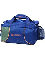 Beretta Patronentasche Uniform Pro - Mochila, color azul, talla DE: 40 x 30 x 20 cm