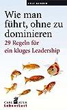 ISBN 3896708333