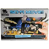 Emporium Make Your Own Sci-Fi Movie Kit