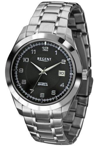 Regent AM 1002