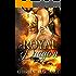 Royal Dragon (The Bride Hunt Book 1)