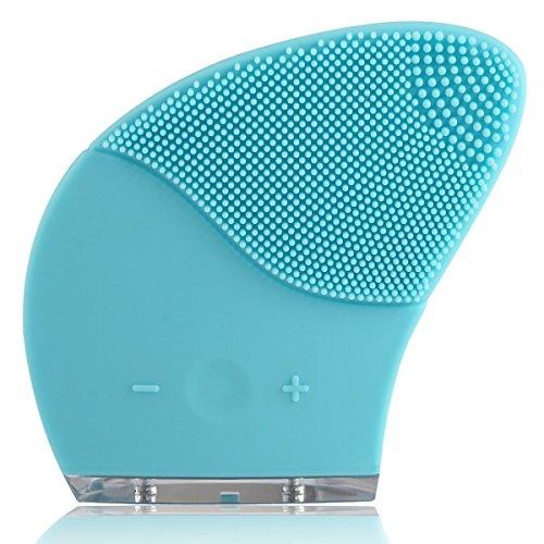aozzy-ricaricabile-sonic-pulizia-viso-per-tutti-i-tipi-di-pelle