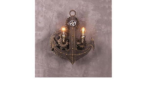 Applique lampada mobili e accessori per la casa a sondrio