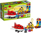 LEGO DUPLO Town 10590: Airport